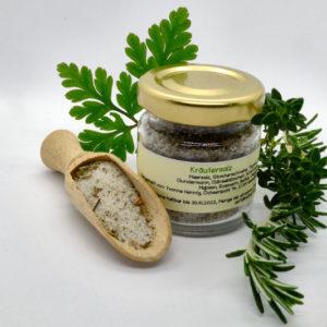 Produktbild Kräutersalz